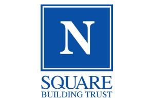 Square Building Trust