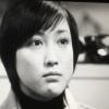 緒川たまきの隠れた名演技が見られる「3番テーブルの客」(脚本:三谷幸喜)は必見
