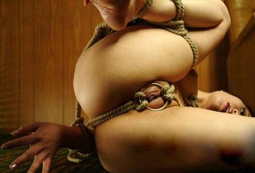 filmi-ob-eroticheskih-amazonkah