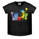 ASK_Kids-T-Shirt1