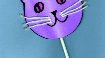 cat-puppet-craft[1]