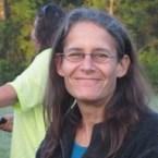 Laura Segel