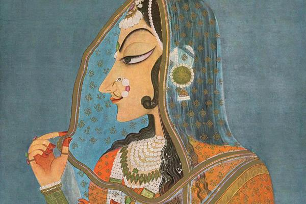 Mughal_painting2