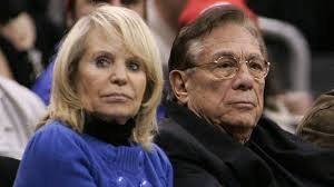 Donald Sterling Sale