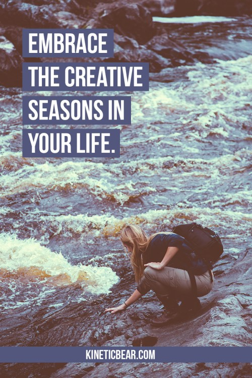 embrace the creative seasons in your life kinetic bear photography jacob miller