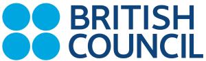 british-council1