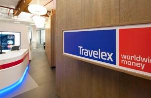 travelex-777x437_1.jpg
