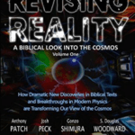 revisiting_reality