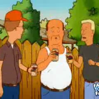 Nancy Gribble is such a horny slut!