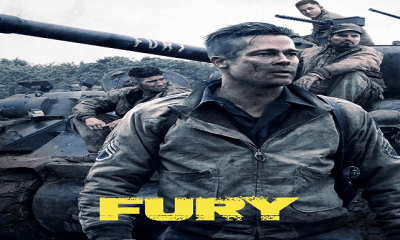fury_movie-1280x720111