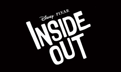 disney-pixar-inside-out-logo-wallpaper-4788