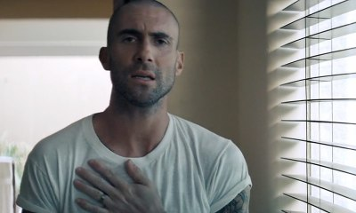 adam-levine-r-city-locked-away-music-video-social