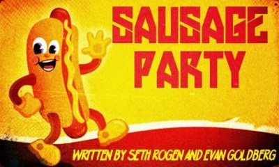 Sausage_Party_Film_Logo-638x388