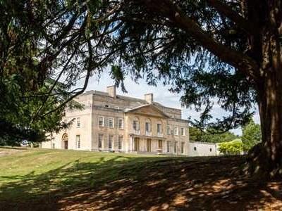 Royal Alexandra and Albert School