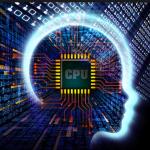人工知能(AI)関連銘柄に注目必至