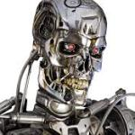 ソフトバンク【9984】ロボット関連銘柄
