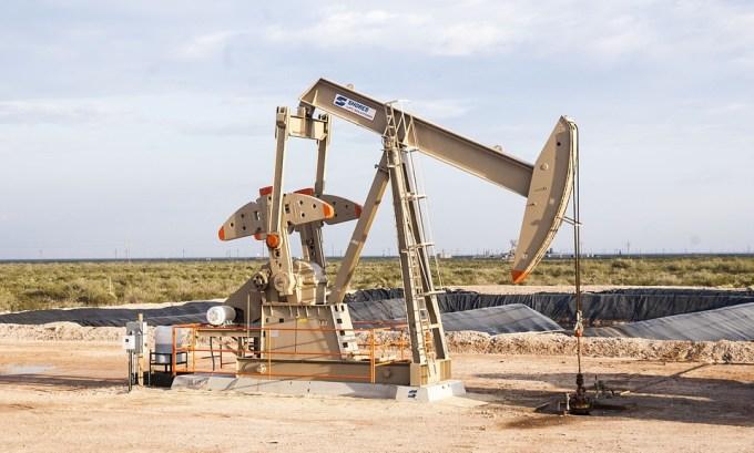 oilfield-643836_960_720
