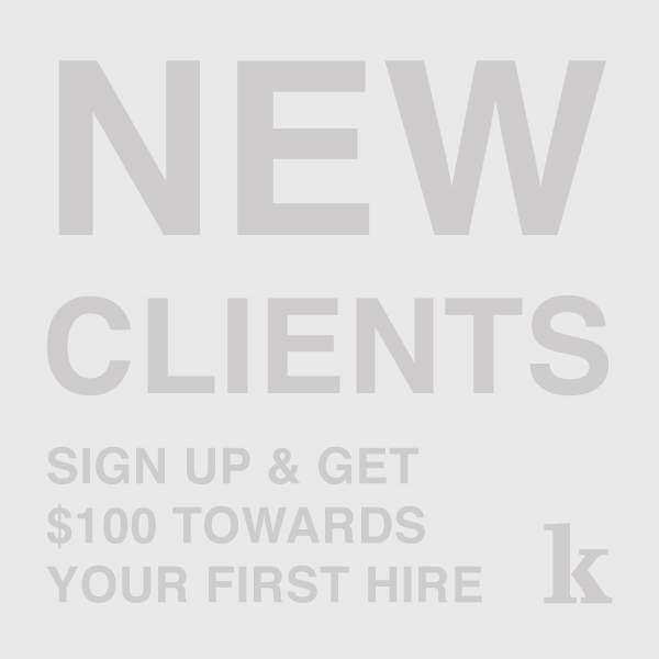 kss-feature_new_clients