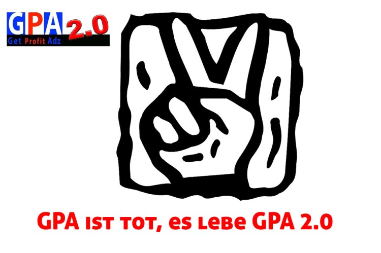 es-Lebe-GPA-2.0