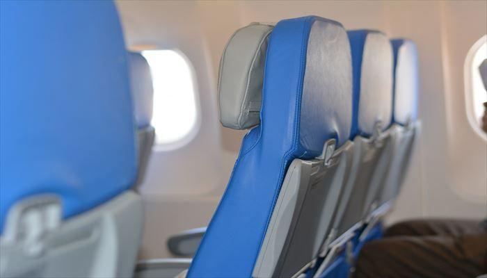 飛行機内 暇つぶし 勉強