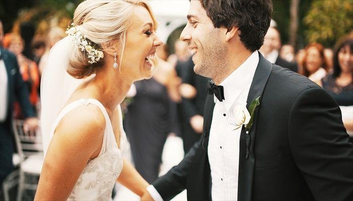 結婚式のカメラマン 持ち込み 外注