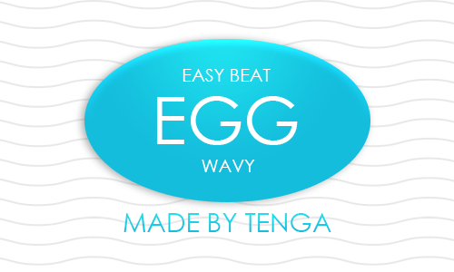 TengaEgg-Wavy