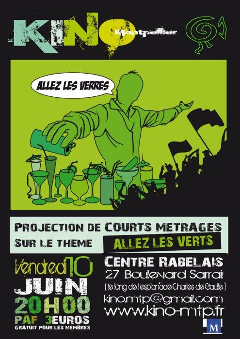 Affiche juin06 2010-web