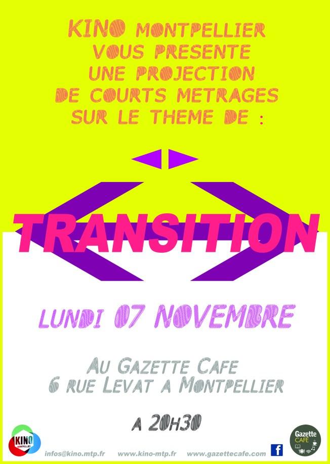 affiche-transition