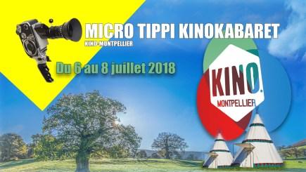 MicroKino