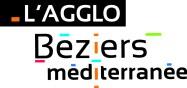 LogoAGGLOBeziers-hautedefinition