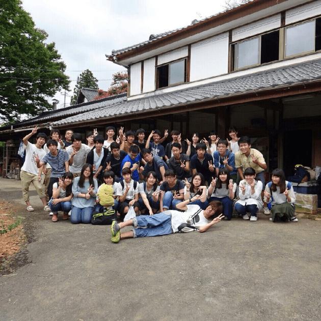 陶芸研究会
