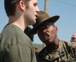 military-662862_640