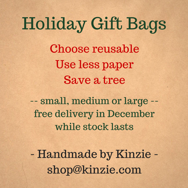 holiday-gift-bags