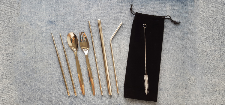 shop-zero-waste-straw-cutlery-set-cover