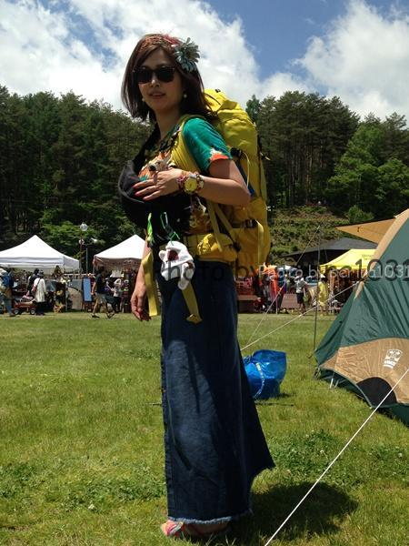 写真 2015-05-31 11 00 45