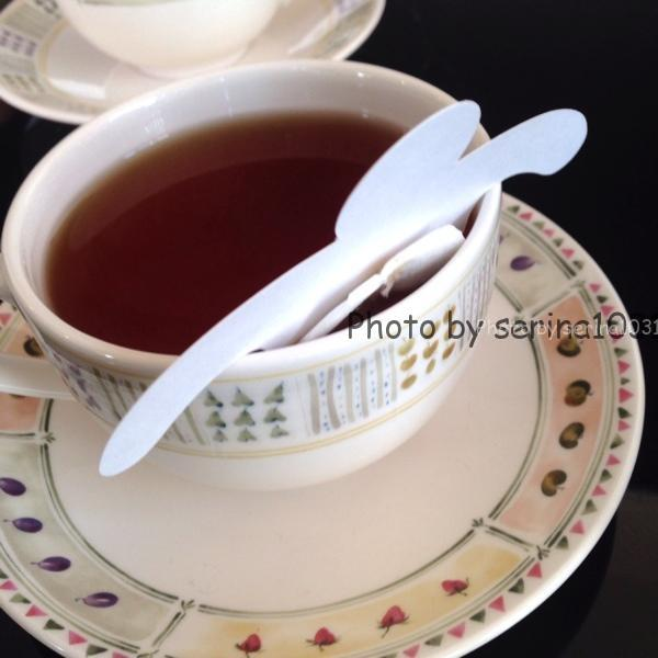 TEA PARTYフランケンシュタイン