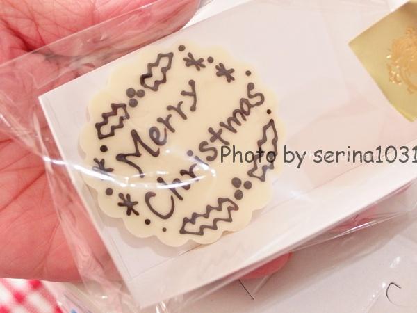 堂島ロールショートケーキ