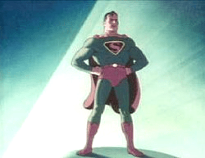 SupermanStill