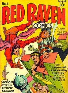 RedRaven1