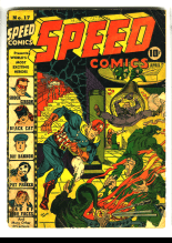 Speed17-cover