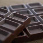 チョコレートでシミ&肌荒れを改善?驚きの効果!【その原因腸にあり】