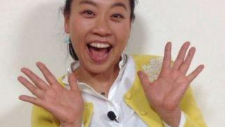 【ナイナイアンサー】ピカ子メイク術!クッションファンデーション!40代いとうあさこが5分で大変身!