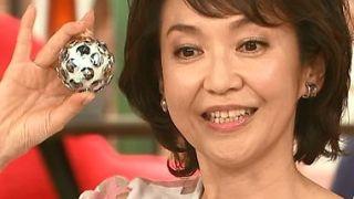 メレンゲの気持ち 賀来千香子愛用の美容ローラー&リファアクティブブレインをご紹介!