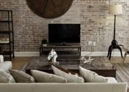 brick-wall-01-780x300
