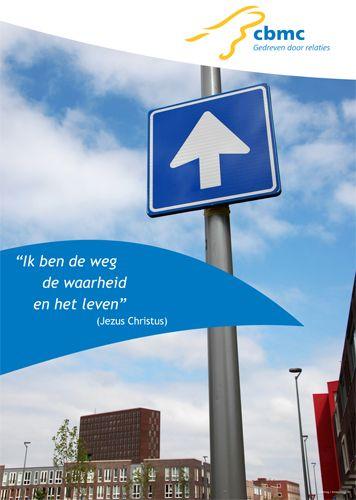 poster-cbmc-richting