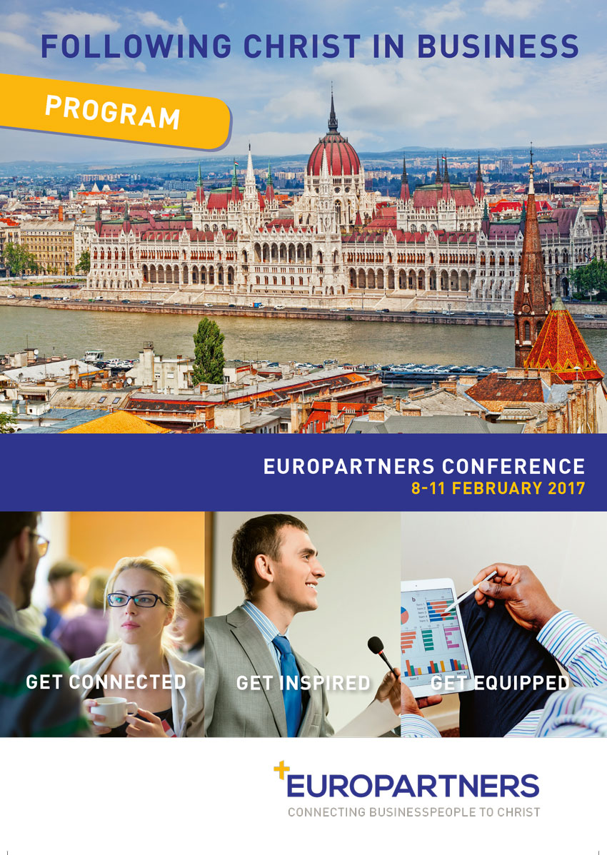 Euopartners-Booklet-Budapest-conference-2017