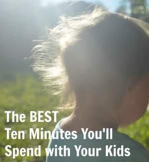 best-ten-minutes-featured