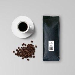 05_Coffee_Stationery_Mockup2_300