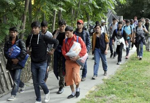 migranti-(1)_620x0.jpg