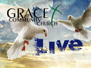 Attend Church LIVE ONLINE !